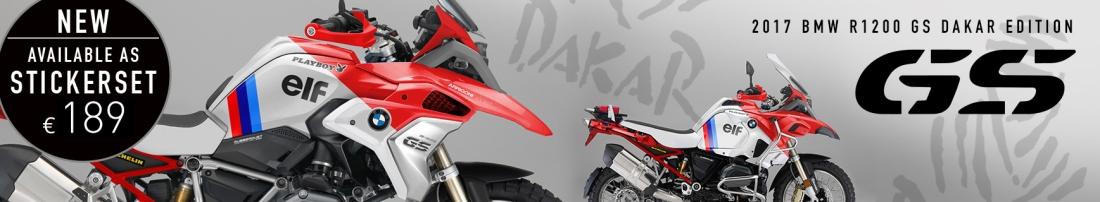 Titel_Panel_R1200 GS Dakar.jpg