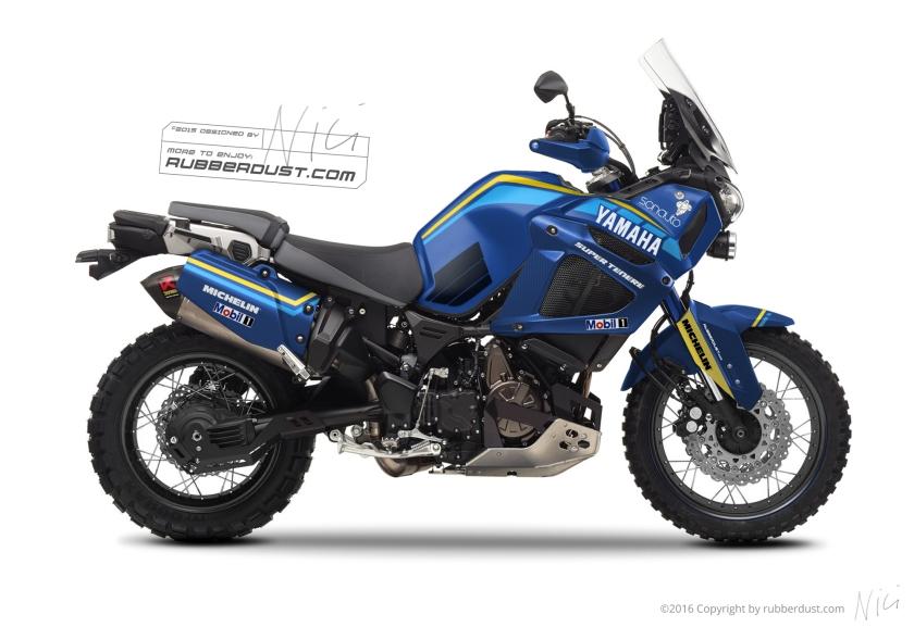 Yamaha_X1200Z_Tenere_Sonauto_Web
