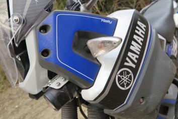 Yamaha_XT660Z_Rally_1_closeup