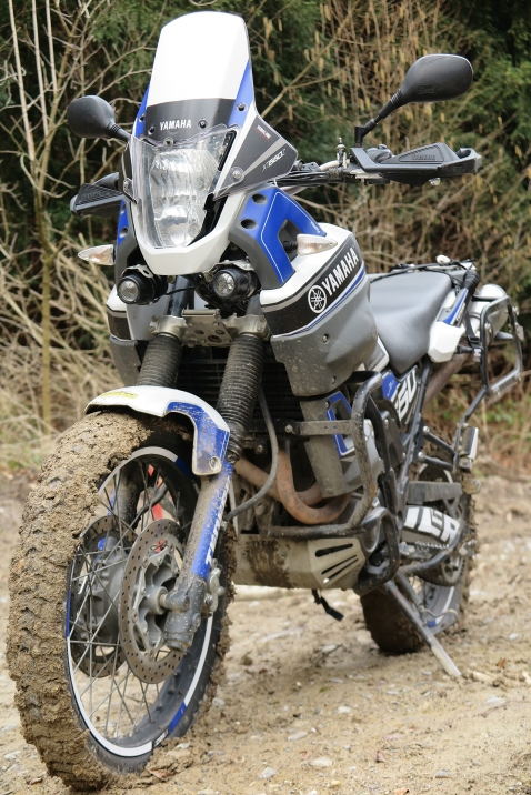 Yamaha_XT660Z_Rally_1_front_high