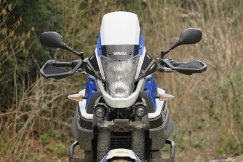 Yamaha_XT660Z_Rally_1_front_square