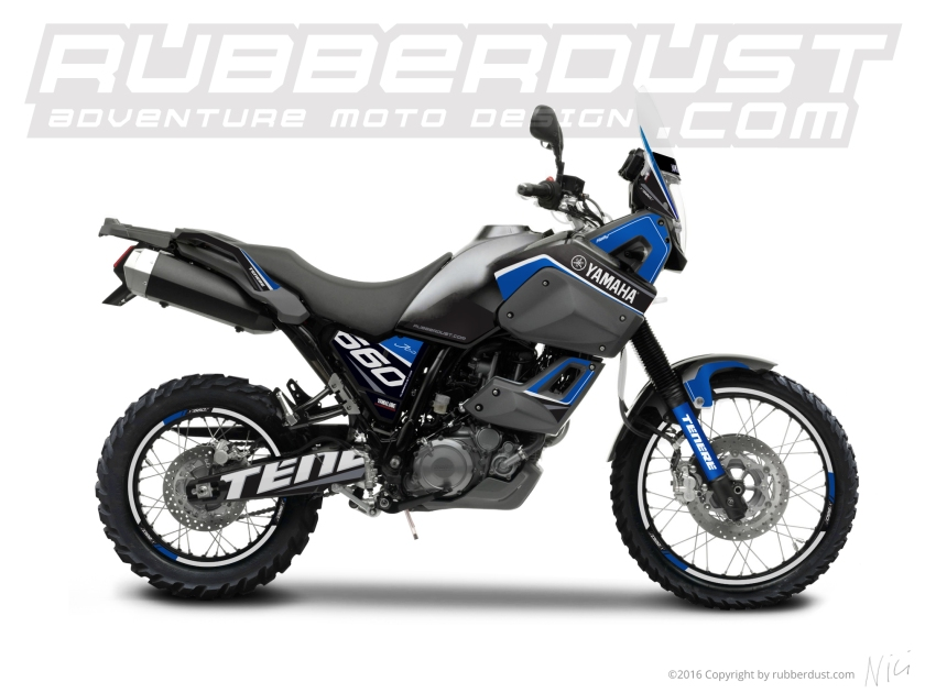 Yamaha_XT660Z_Tenere_Rally_1_Blue_on Black