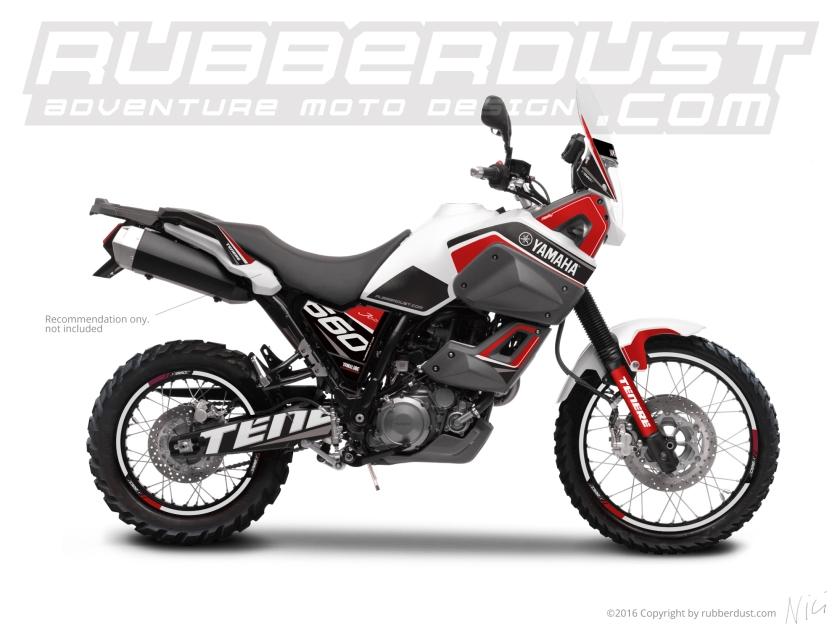 Yamaha_XT660Z_Tenere_Rally_1_Red