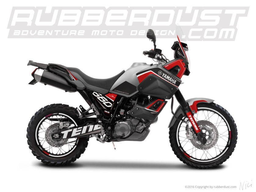 Yamaha_XT660Z_Tenere_Rally_1_Red_Grey