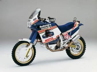 1989_Honda_NXR750-4