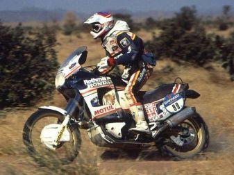 1989_Honda_NXR750-5