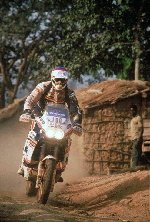 1989_Honda_NXR750-6