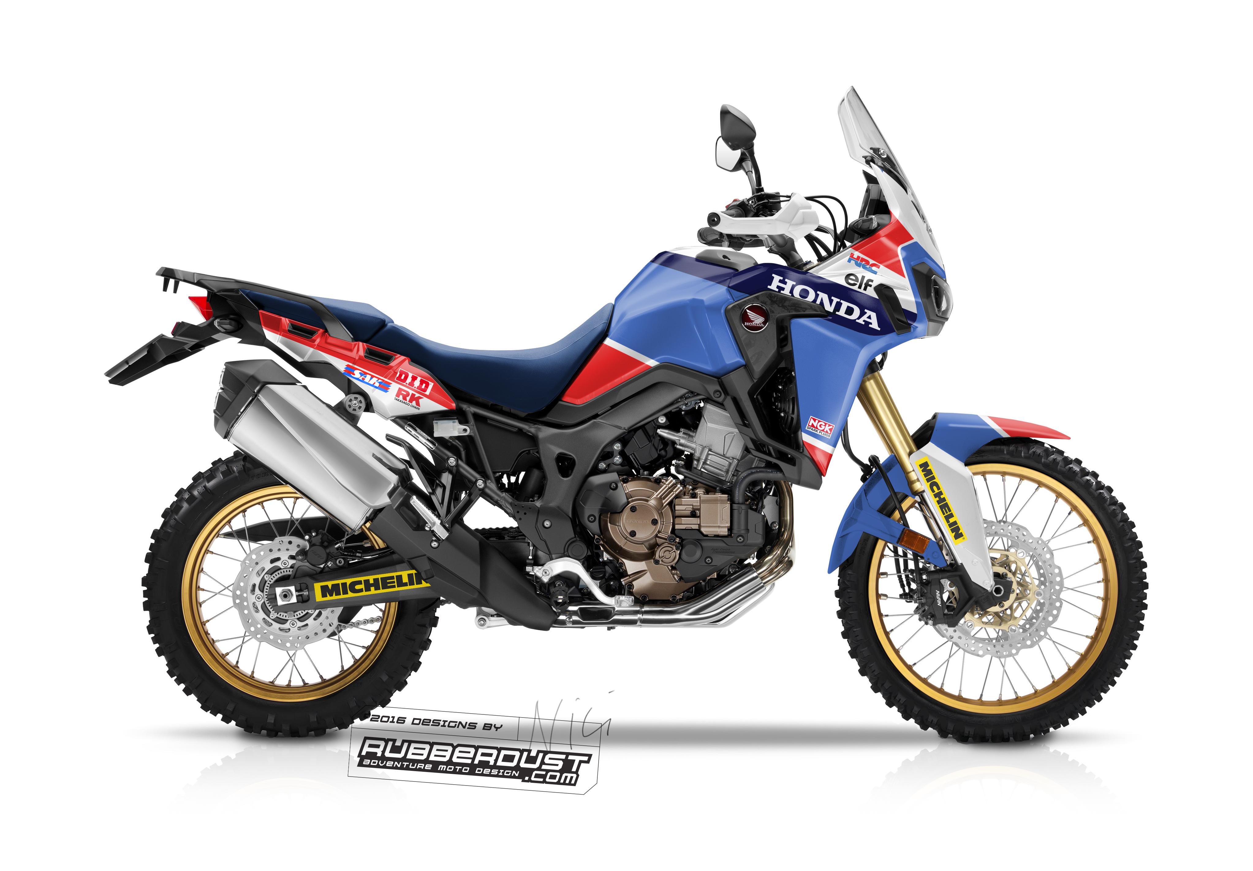 Yamaha Demo