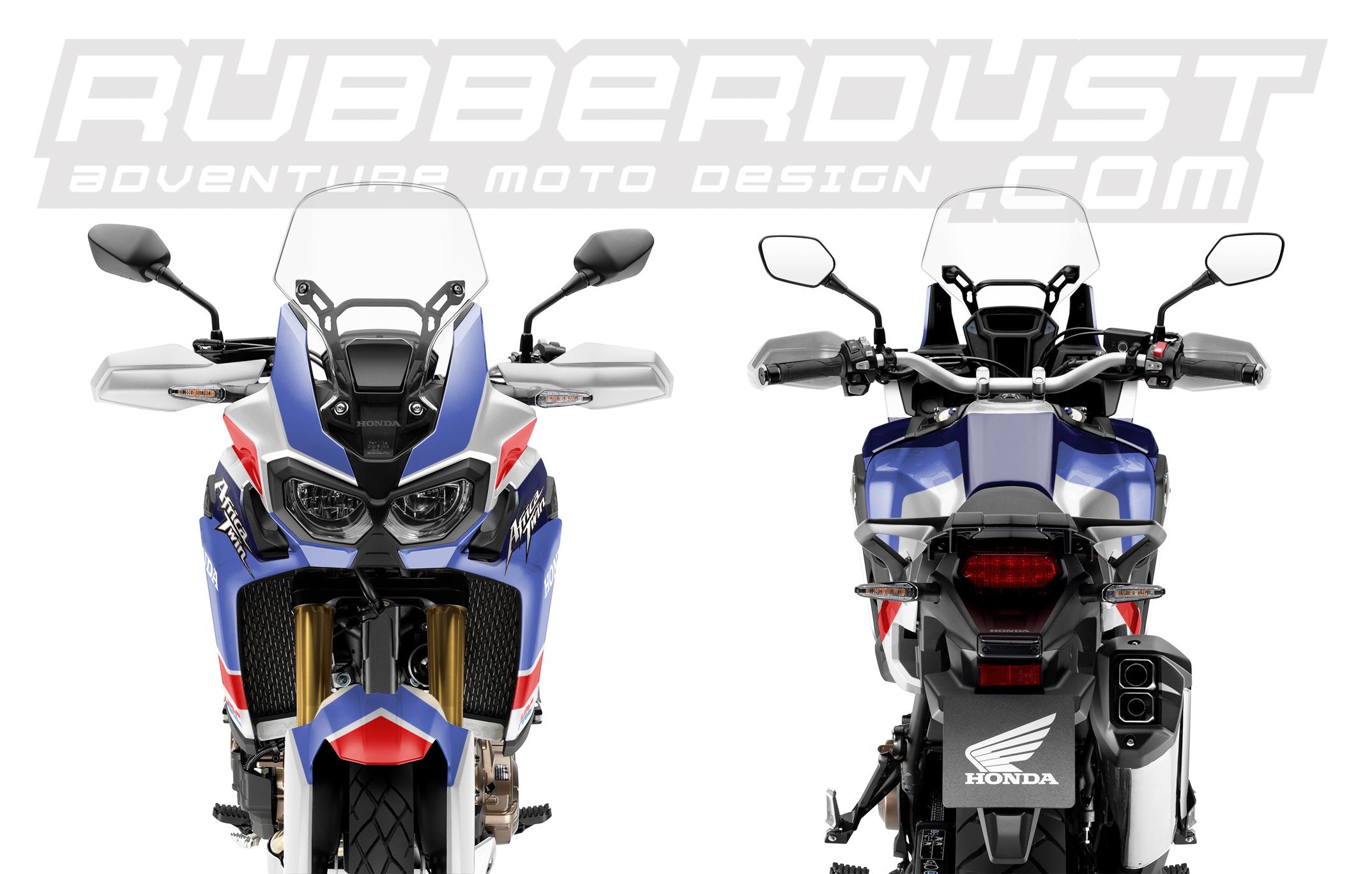 Xt Yamaha Parts