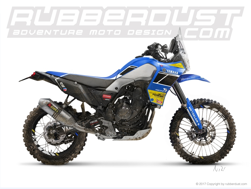 Yamaha_T7_Rubberdust_5_Blue_Black_Rally_L