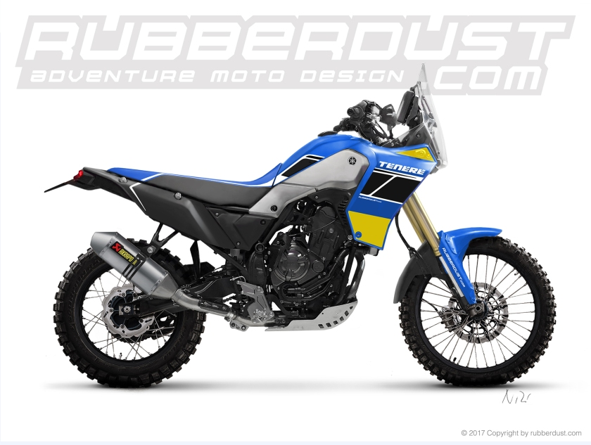 Yamaha_T7_Rubberdust_5_Blue_BlackL