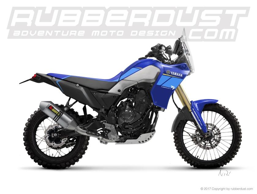 Yamaha_T7_Rubberdust_5_Blue_L