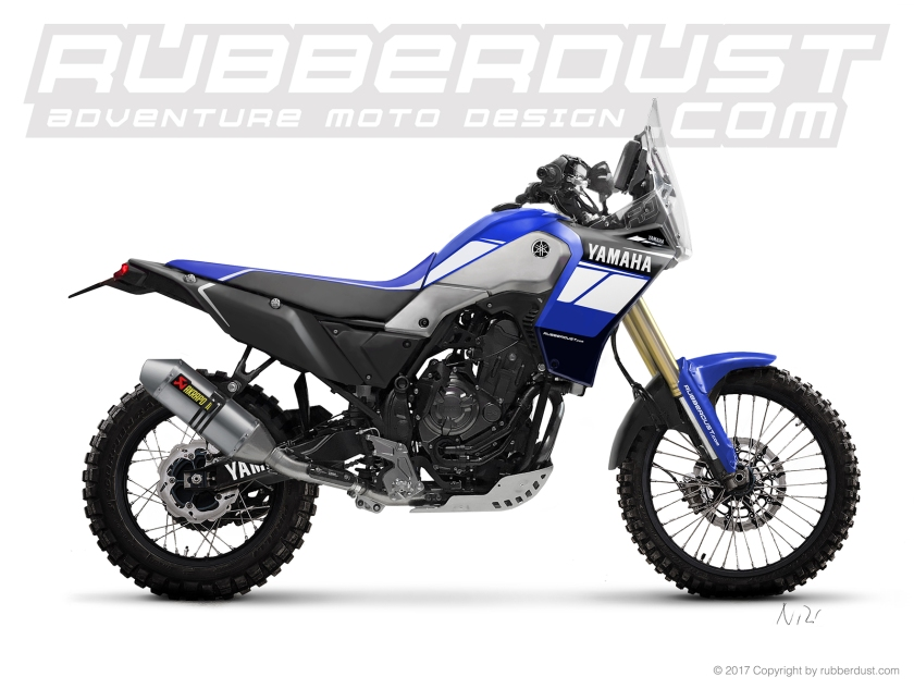 Yamaha_T7_Rubberdust_5_Blue_white_L