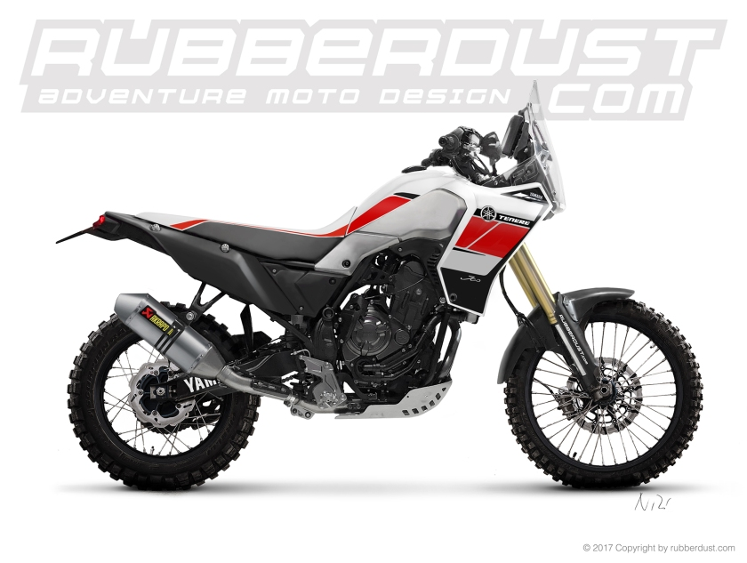 Yamaha_T7_Rubberdust_5_white_L