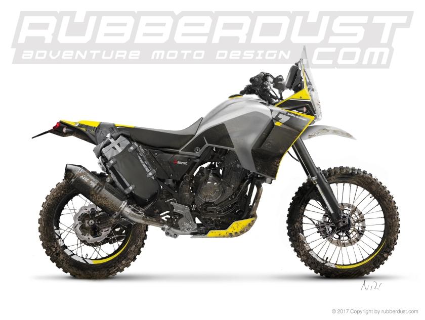 Yamaha_T7_Rubberdust_Desert-Crosser_HF_D_L