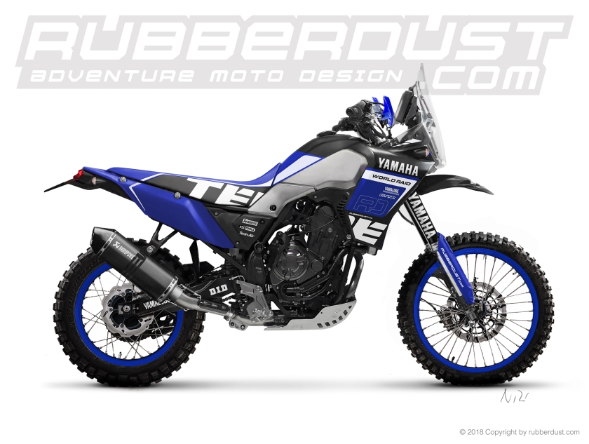 Yamaha_T7_Rubberdust_Rally_Raid_L
