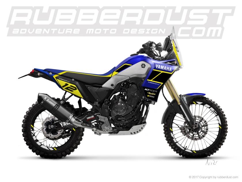Yamaha_T7_Rubberdust_3_XL